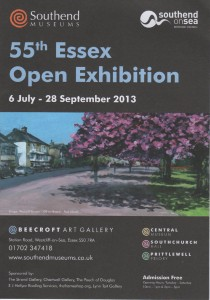 55th-Essex-Open-Exhibition-at-the-Beechcroft-Gallery-e1373059693940 (1)